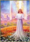 Энергия процветания, Божественная энергия