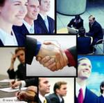 Миссия и цели компании - основа их успешной деятельности