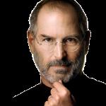 Уроки Стива Джобса