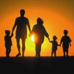 Мы не имеем права уклоняться от ответственности перед семьей