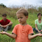 Отказ от развода как средства выхода их кризиса.